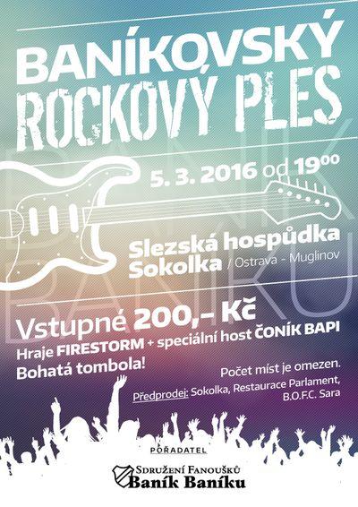 rockples_m