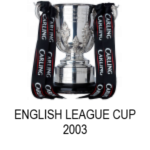 english_league_cup_winner